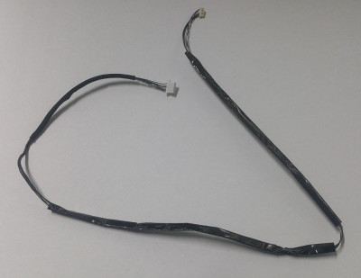 Cablu webcam Fujitsu S761 foto