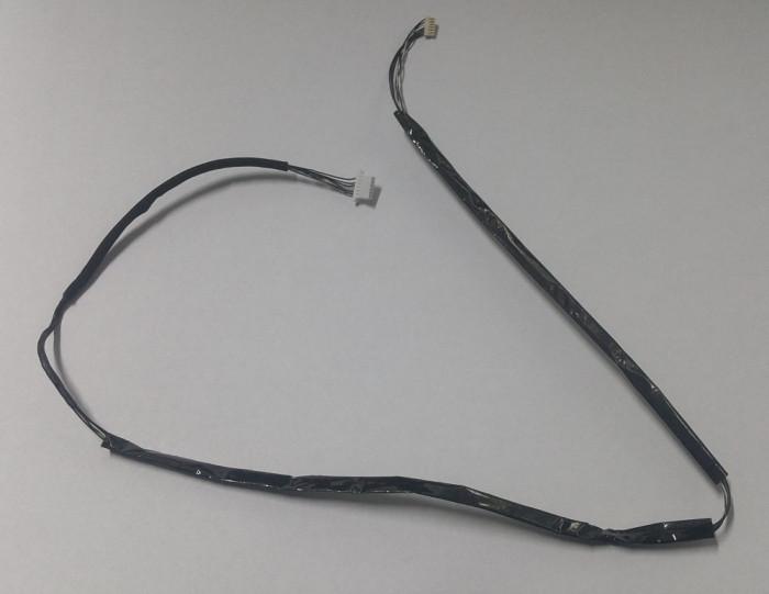 Cablu webcam Fujitsu S761