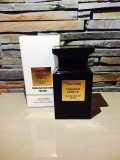 Tom Ford Tobbaco Vanille 100ml I Parfum Tester, 100 ml, Paco Rabanne