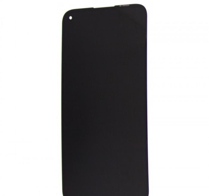 Display Huawei P20 Lite (2019), Nova 5i, Nova 6 SE, Black