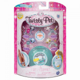 Cumpara ieftin Twisty Petz Set 4 Bratari Baby Animalute Tip2