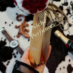 Cumpara ieftin Parfum Original Tester Paco Rabanne 1Million Intense