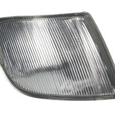 Lampa lumini de zi fata dreapta VW PASSAT 1993-1997