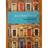 Jurnal scoţian, Ioan-Florin Florescu