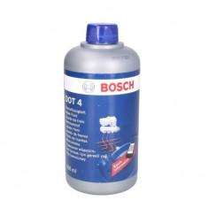 Lichid de frana DOT4 BOSCH 0.5L