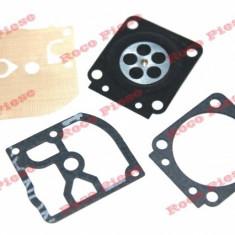 Kit reparatie carburator Stihl FS 120, FS 160