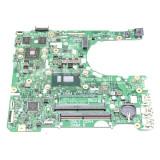 Placa de baza Laptop, Dell, Vostro Inspiron 15 3476, 3568, 3576, 3578, , I5-8250U SR3LB, Ati Radeon 216-0890010, CN-01WRXJ
