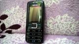 TELEFON CLASIC NOKIA 3110 PERFECT FUNCTIONAL SI DECODAT+INCARCATOR