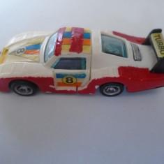 bnk jc Kinder - masinuta K95n9