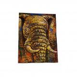 Tablou Prosperity Elephant, M