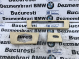 Trim clima,slot cheie Europa BMW E90,E91,E92,E93
