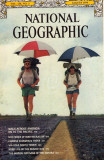 National Geographic - August 1979