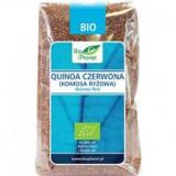 Quinoa Rosie Bio 500gr Bio Planet Cod: 5902605414129