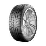 CONTINENTAL WINTERCONTACT TS 850 P SUV 255/65R17 110H, 65, R17