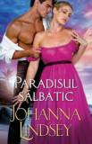 Paradisul salbatic/Johanna Lindsey, Alma