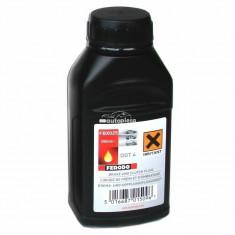Lichid de frana FERODO DOT4 250 ML FBX025
