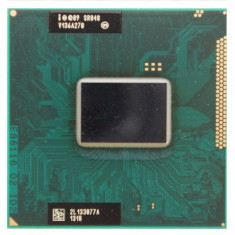 PROCESOR CPU laptop intel i5 2520M ivybridge- sandybridge SR048 gen 2 la 3200Mhz