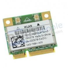 Placuta wifi wireless original laptop Dell M5040 N5040 N5050 V1550 V1540 1540