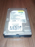 HDD  120GB, IDE diverse modele, 100-199 GB