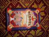 Circul fantasia  an2008/518pagini- margaret mahy