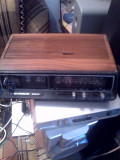 Clock Radio Universum W 2720