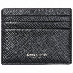 Portcard Michael Kors