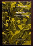 Emile Dermenghem - Mahomet et la tradition islamique (Seuil)
