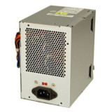 Sursa de alimentare Dell Optiplex GX520 MiniTower