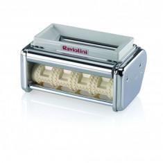 Forma Raviolini pt.masina Marcato Handy KitchenServ