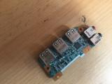 USB Sony Vaio Pcg - 71211M A153