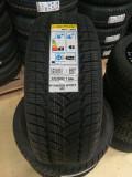 Cumpara ieftin Anvelopa Dunlop SP Winter Sport M3 225/50 R17 94H RFT