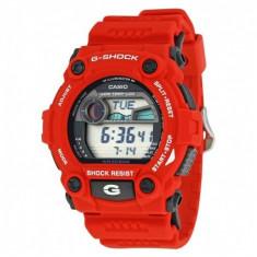 Ceas bărbătesc Casio G-Shock G7900A-4