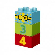 LEGOA® DUPLOA® Parada de ziua lui Mickey și Minnie 10597