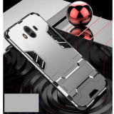Husa pentru telefon cu suport, pentru Huawei P9/p10/p9plus/p10plus/p9lite/p10lite/p20/p20plus/p20 Lite