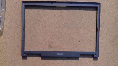 Rama LCD Dell D810 foto