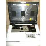 Carcasa Laptop Fujitsu Siemens Amilo PI3525