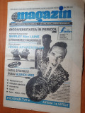 ziarul magazin 8 septembrie 1994