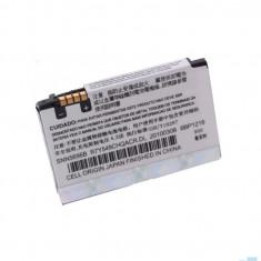 Acumulator Motorola BZ60 (SNN5789C)