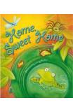 Storytime: Home Sweet Home - Caroline Pitcher, Jenny Arthur