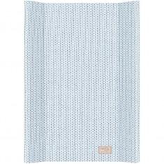 Blat de Infasat cu intaritura Ceba Baby 50x70 cm Pastel Collection Albastru