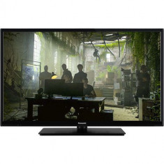 Televizor LED Panasonic 80 cm (32inch) TX-32G310E, HD Ready, CI+