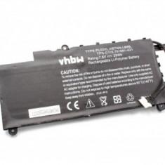 Acumulator pentru hp pavilion 11 x360, 11-n000, tpn-c115 u.a. 3800mah, HSTNN-LB6B, TPN-C115