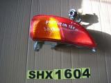 Cumpara ieftin Stop Honda Pantheon 125 150cc 2T 1998 2001