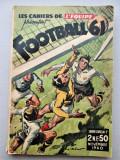 Fotbal, Franta: Almanah vechi, 1960 (lb. franceza)