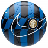 Minge unisex Nike Inter Milan Prestige SC3668-413