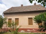 Casa Varias