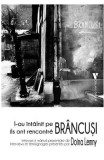 L-au intalnit pe Brancusi / Ils ont rencontre Brancusi - Doina Lemny