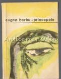 Princepele - Eugen Barbu - Roman