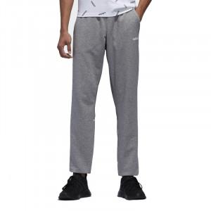 Pantaloni Adidas Graphic Track -Pantalon Original-Pantaloni Bumbac- DW7868