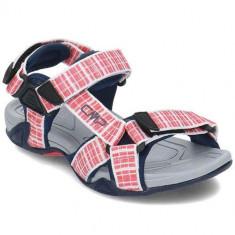 Sandale Copii CMP Hamal Hiking 38Q995431CC